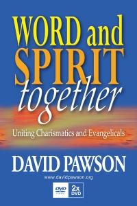 There is presently no cover image for this title.